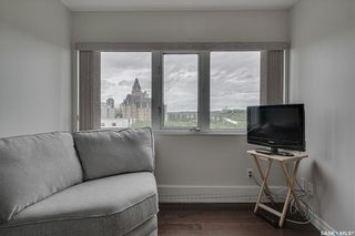 Photo 29: 840 424 Spadina Crescent East in Saskatoon: Central Business District Residential for sale : MLS®# SK843084