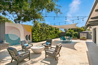 Photo 30: DEL CERRO House for sale : 3 bedrooms : 6251 Rockhurst Dr in San Diego