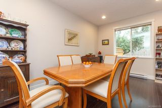 Photo 11: 105 1924 S Maple Ave in Sooke: Sk John Muir Row/Townhouse for sale : MLS®# 845129