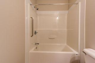 Photo 20: 125 9820 165 Street S in Edmonton: Zone 22 Condo for sale : MLS®# E4256146