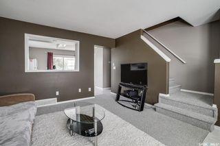 Photo 5: 150 670 Kenderdine Road in Saskatoon: Arbor Creek Residential for sale : MLS®# SK865714