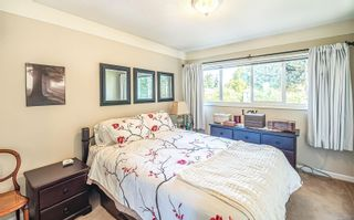 Photo 17: 293 Eltham Rd in : VR View Royal House for sale (View Royal)  : MLS®# 883957