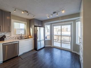 Photo 8: 237 Shawfield Road SW in Calgary: Shawnessy Detached for sale : MLS®# A1069121