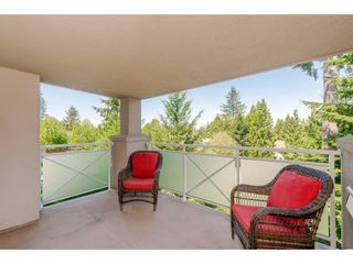 """Photo 22: 307 15150 29A Avenue in Surrey: King George Corridor Condo for sale in """"The Sands 2"""" (South Surrey White Rock)  : MLS®# R2464623"""