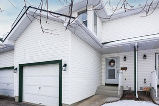 Photo 4: 61 Sandpiper Lane NW in Calgary: Sandstone Valley Row/Townhouse for sale : MLS®# A1054880