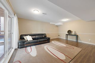 Photo 26: 3293 CHARTWELL Green in Coquitlam: Westwood Plateau House for sale : MLS®# R2612542