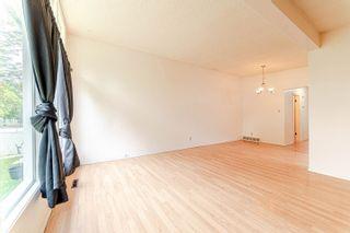 Photo 6: 13046/13048 101 Street in Edmonton: Zone 01 House Duplex for sale : MLS®# E4249049
