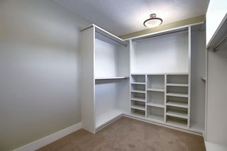 Photo 34: 222 Fortress Bay in Calgary: Springbank Hill Detached for sale : MLS®# A1123479