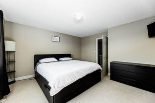 Photo 17: 12239 167A Avenue NW in Edmonton: Zone 27 Attached Home for sale : MLS®# E4253264
