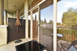 """Photo 17: 215 33546 HOLLAND Avenue in Abbotsford: Central Abbotsford Condo for sale in """"TEMPO"""" : MLS®# R2623337"""