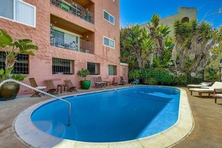 Photo 26: HILLCREST Condo for sale : 2 bedrooms : 3688 1St Ave #30 in San Diego