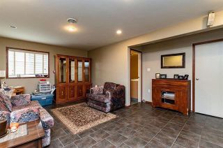 Photo 2: 30 Arena Road in Elm Creek: House for sale : MLS®# 202022616