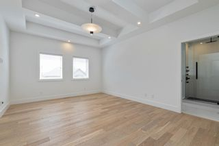 Photo 31: 7853 8a Avenue SW in Calgary: West Springs Detached for sale : MLS®# A1120136