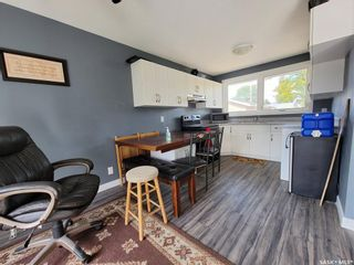 Photo 2: 1603 Cousins Drive in North Battleford: Maher Park Residential for sale : MLS®# SK852589