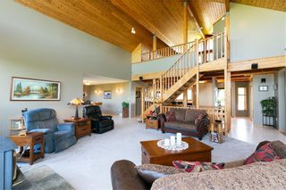 Photo 19: 30310 Rge Rd 24: Rural Mountain View County Detached for sale : MLS®# A1083161