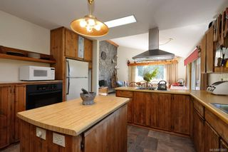 Photo 10: 1550 Robson Lane in : Du Cowichan Bay House for sale (Duncan)  : MLS®# 872893