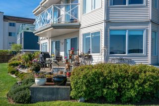 Photo 23: 109 87 S Island Hwy in : CR Campbell River South Condo for sale (Campbell River)  : MLS®# 873355