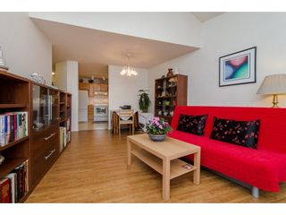 """Photo 9: 307 45504 MCINTOSH Drive in Chilliwack: Chilliwack W Young-Well Condo for sale in """"VISTA VIEW"""" : MLS®# R2264583"""