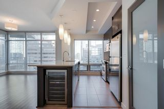 Photo 5: 802 530 12 Avenue SW in Calgary: Beltline Apartment for sale : MLS®# A1063105
