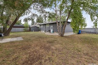 Photo 34: 2610 14th Street East in Saskatoon: Greystone Heights Residential for sale : MLS®# SK870086
