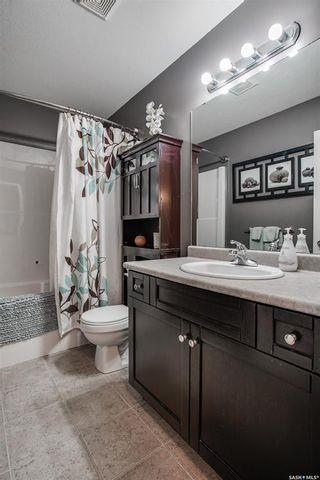 Photo 19: 531 Gordon Road in Saskatoon: Stonebridge Residential for sale : MLS®# SK840104