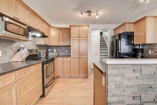 Photo 20: 153 WOODBEND Way: Fort Saskatchewan House for sale : MLS®# E4227611