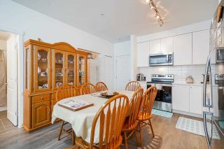 """Photo 12: 114 13628 81A Avenue in Surrey: Bear Creek Green Timbers Condo for sale in """"King's Landing"""" : MLS®# R2592974"""