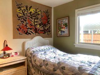 Photo 16: 6041 Hammond Bay Rd in : Na North Nanaimo House for sale (Nanaimo)  : MLS®# 872064