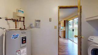 Photo 26: 5669 OSPREY Street in Sechelt: Sechelt District House for sale (Sunshine Coast)  : MLS®# R2624302