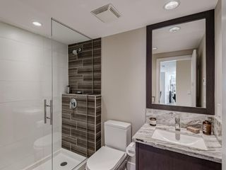 Photo 24: 201 560 6 Avenue SE in Calgary: Downtown East Village Apartment for sale : MLS®# A1063325