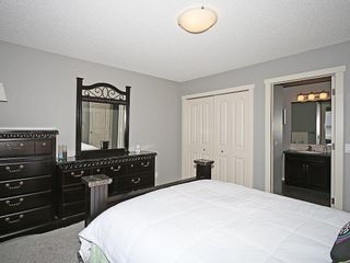 Photo 15: 1188 KINGS HEIGHTS Road SE: Airdrie House for sale : MLS®# C4125502
