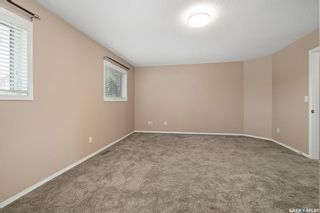 Photo 15: 9 215 Pinehouse Drive in Saskatoon: Lawson Heights Residential for sale : MLS®# SK864976