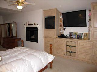 Photo 8: 20115 PATTERSON Avenue in Maple Ridge: Southwest Maple Ridge House for sale : MLS®# V1136191