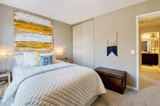 Photo 17: 71 420 Grier Avenue NE in Calgary: Greenview Row/Townhouse for sale : MLS®# A1153174
