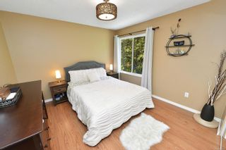 Photo 25: 685 Daffodil Ave in Saanich: SW Marigold House for sale (Saanich West)  : MLS®# 882390
