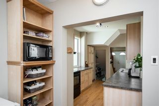 Photo 23: 678 Spruce Street in Winnipeg: West End Residential for sale (5C)  : MLS®# 202113196