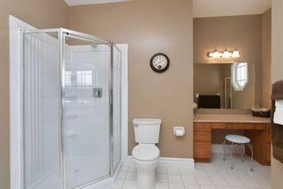 Photo 11: 13 Rayburn Meadows in East Garafraxa: Rural East Garafraxa House (Bungalow) for sale : MLS®# X4346741