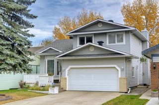 Main Photo: 95 Scenic Cove Circle NW in Calgary: Scenic Acres Detached for sale : MLS®# A1151297