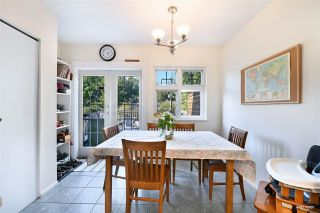Photo 4: 3825 W 19TH Avenue in Vancouver: Dunbar House for sale (Vancouver West)  : MLS®# R2575706