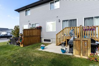Photo 23: 103 901 4th Street South in Martensville: Residential for sale : MLS®# SK863805