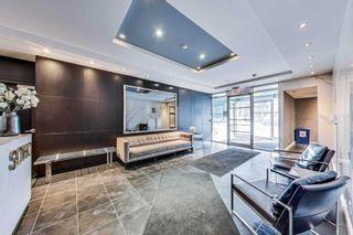 Photo 17: M15 350 W Wellington Street in Toronto: Waterfront Communities C1 Condo for sale (Toronto C01)  : MLS®# C5144752