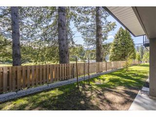 """Photo 35: 52 39769 GOVERNMENT Road in Squamish: Northyards Townhouse for sale in """"BREEZE"""" : MLS®# R2583791"""