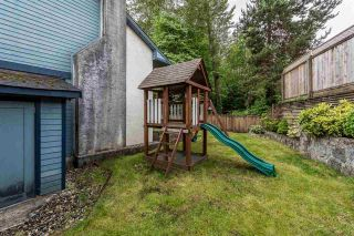 Photo 18: 3174 REID COURT in Coquitlam: New Horizons House for sale : MLS®# R2171852