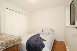 """Photo 11: 102 5294 204 Street in Langley: Langley City Condo for sale in """"""""Waters Edge"""" NWS 1817"""""""" : MLS®# R2169819"""