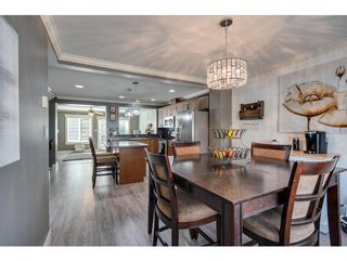 """Photo 13: 44 45085 WOLFE Road in Chilliwack: Chilliwack W Young-Well Townhouse for sale in """"Townsend Terrace"""" : MLS®# R2620127"""