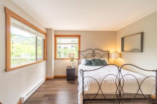 """Photo 16: 301 1510 W 1ST Avenue in Vancouver: False Creek Condo for sale in """"Mariner Walk"""" (Vancouver West)  : MLS®# R2589814"""
