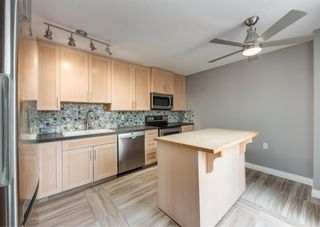 Photo 5: 20 3620 51 Street SW in Calgary: Glenbrook Row/Townhouse for sale : MLS®# A1105228