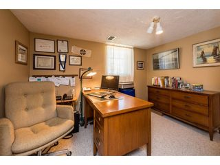 Photo 21: 2802 MCGILL STREET in Vancouver: Hastings Sunrise House for sale (Vancouver East)  : MLS®# R2602409