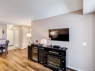 Photo 9: 2113 5200 44 Avenue NE in Calgary: Whitehorn Apartment for sale : MLS®# A1093257