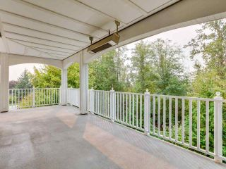"""Photo 15: 305 6251 RIVER Road in Ladner: Tilbury Condo for sale in """"RIVER WATCH"""" : MLS®# R2499840"""